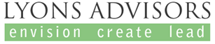 Lyons Advisors Logo