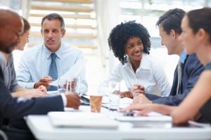 organization development lyons advisors